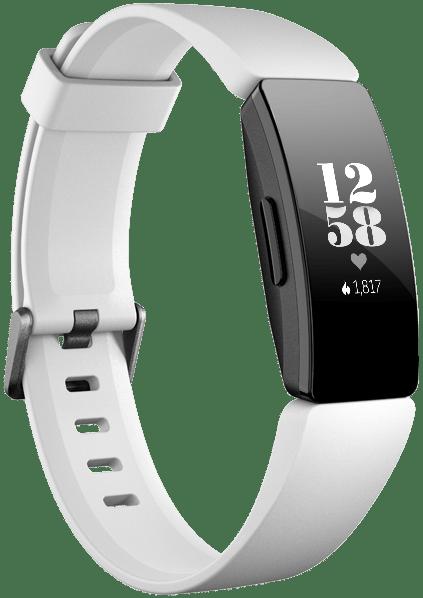 Best Amazon Prime Day Fitbit Deals 2020 4