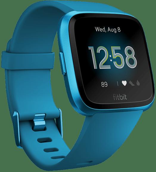 Best Amazon Prime Day Fitbit Deals 2020 16