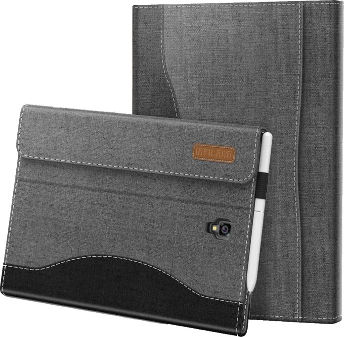 Hold your Galaxy Tab S4 protected with these instances