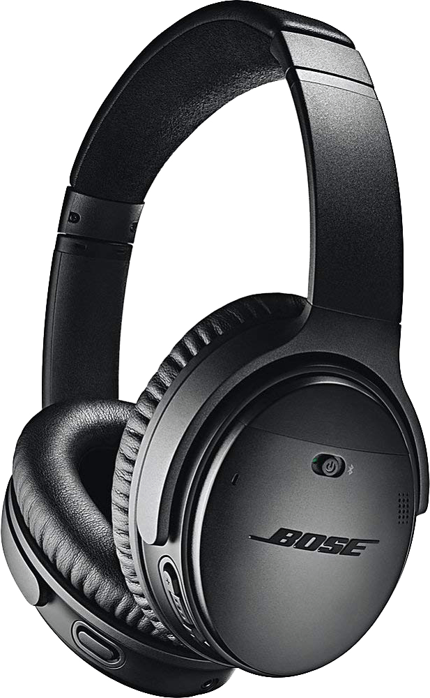 Bose Noise Canceling Headphones 700 vs Bose QC35 II: Which should you purchase?