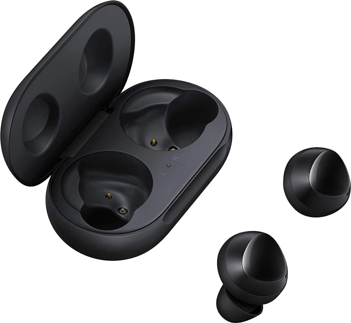 Amazon Echo Buds vs. Samsung Galaxy Buds: Which should you purchase?