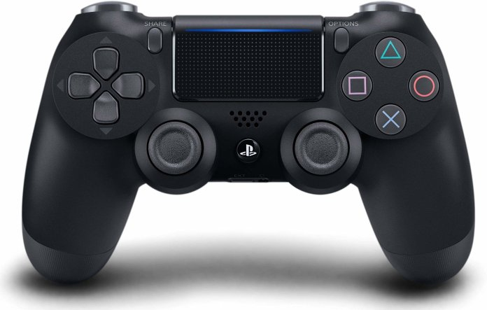 Does the PlayStation 5 controller use USB-C for charging?