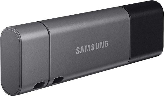 Best USB-C Thumb Drives 2020 6
