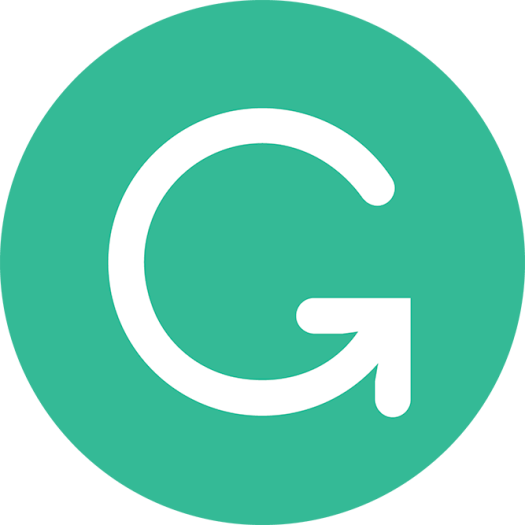 Best Android Apps for College Students 2021 8