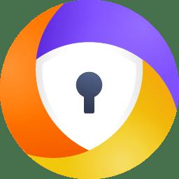 Best Chrome for Desktop Alternatives in 2020 4