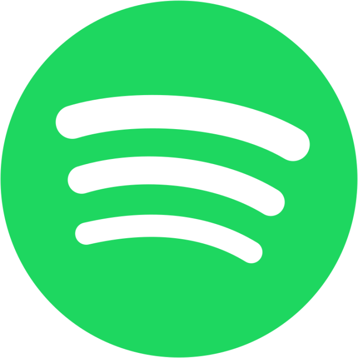 Spotify is running an awesome holiday deal for new and lapsed Premium users
