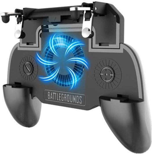 Coobile PS4 Controller Mount