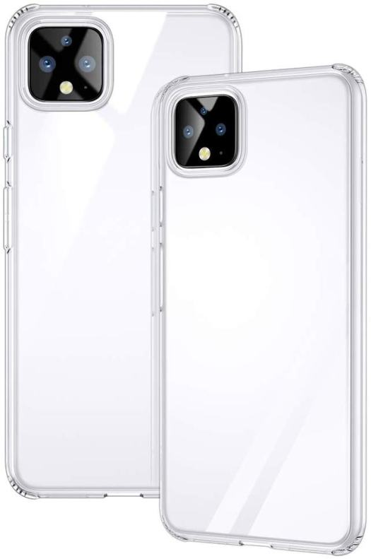 Best Pixel 4 Cases in 2020 28