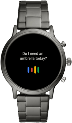 Best Google Home Compatible Devices 2020: Google Assistant smart devices 33