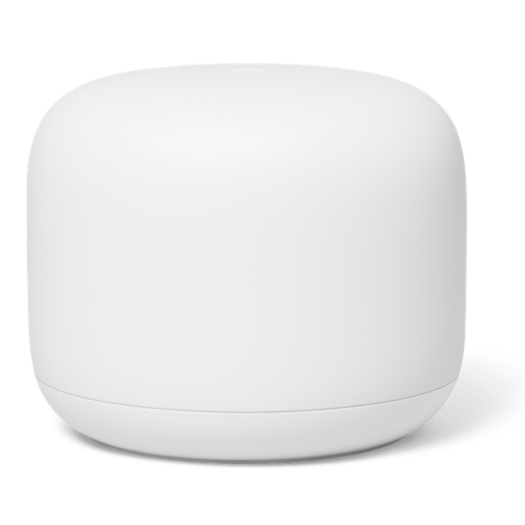 Nest Wifi vs. Ubiquiti AmpliFi Alien: Which mesh router should you buy? 3
