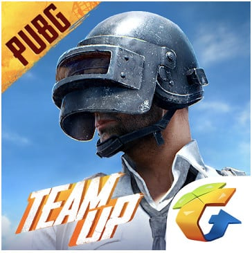 Frag in style with 90fps and 10-bit HDR coming to PUBG Mobile