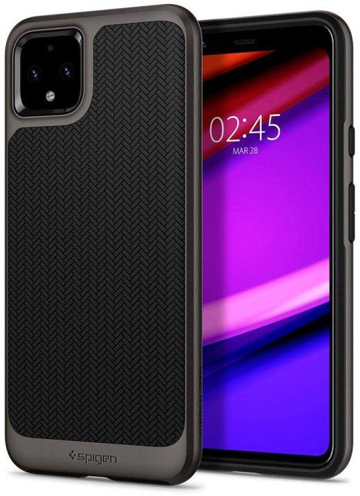 Best Pixel 4 Cases in 2020 30