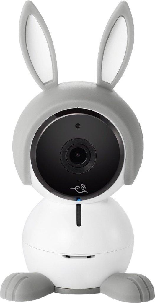 Best Indoor Cameras in 2020 24