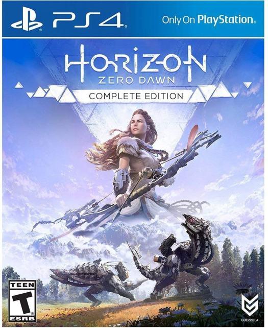 Best Amazon Prime Day PS4 Deals 2020 52