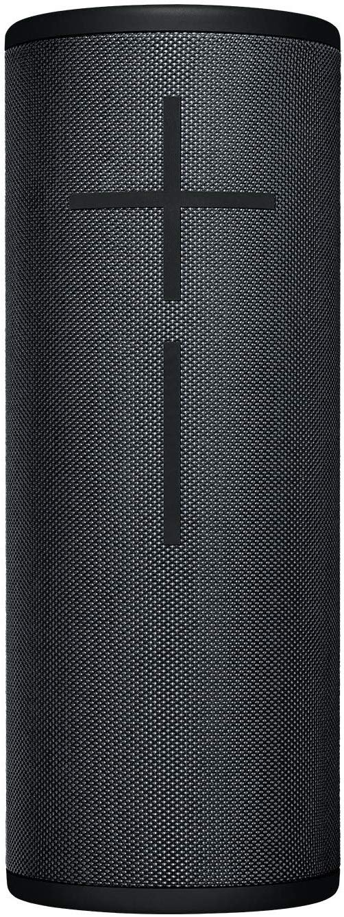 Three rules for buying a new Bluetooth speaker on Black Friday