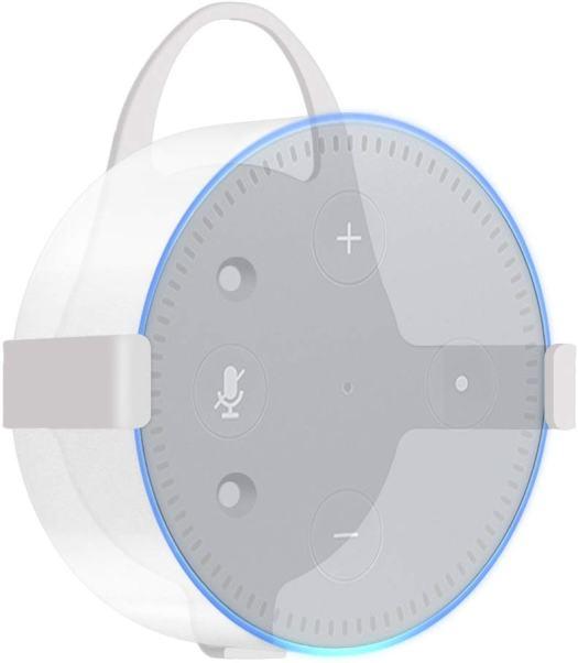 Best Amazon Echo Dot Mounts 2020 19