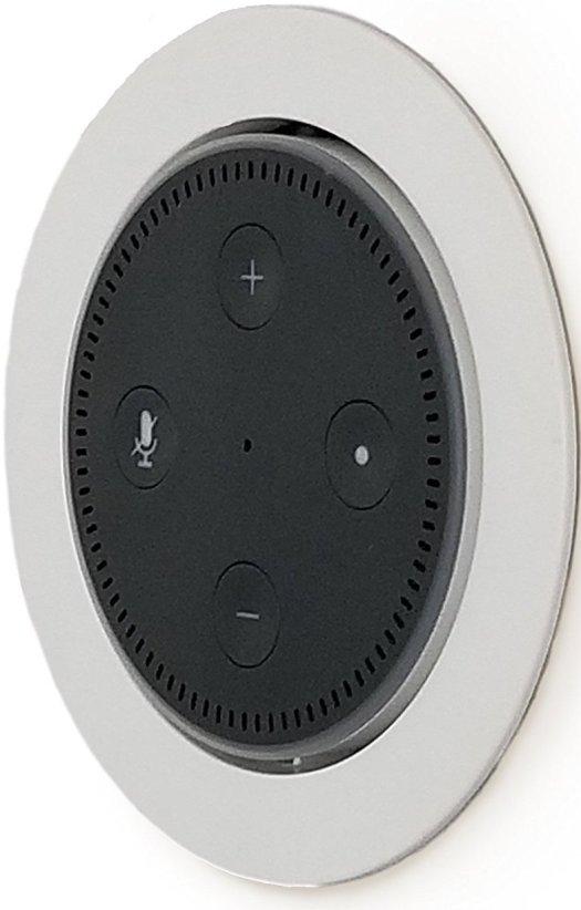 Best Amazon Echo Dot Mounts 2020 25