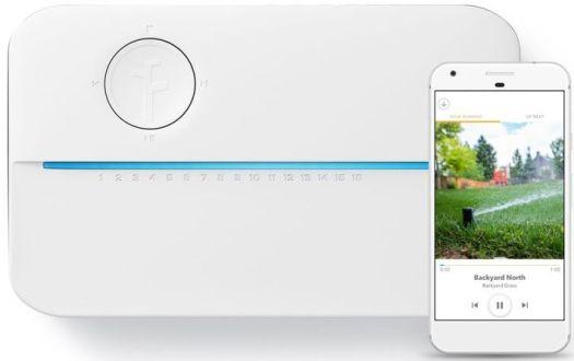 Best Google Home Compatible Devices 2020: Google Assistant smart devices 19