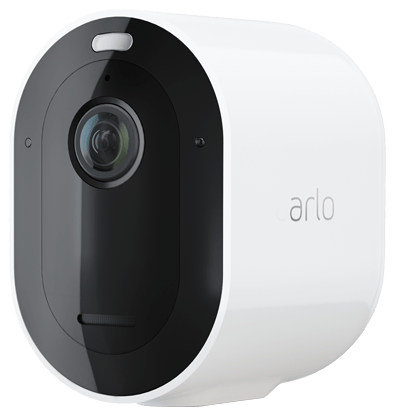 Arlo Pro 3 vs. Arlo Pro 2: What's the difference and which should you buy? 4