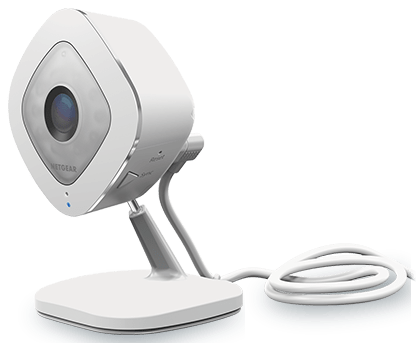 Best Indoor Cameras in 2020 18