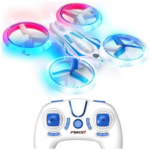 Best Drones For Kids 2020 7