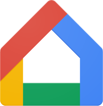 Best Android Apps to Use With Your Chromecast in 2020 3