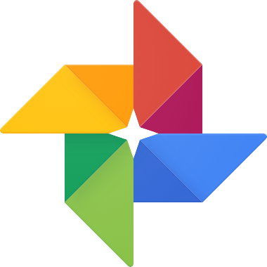 Best Android Apps to Use With Your Chromecast in 2020 43