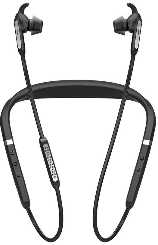 Best Headphones Under $200 in 2020 19