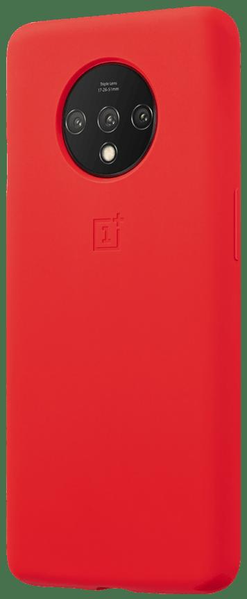 Best OnePlus 7T Cases in 2020 14