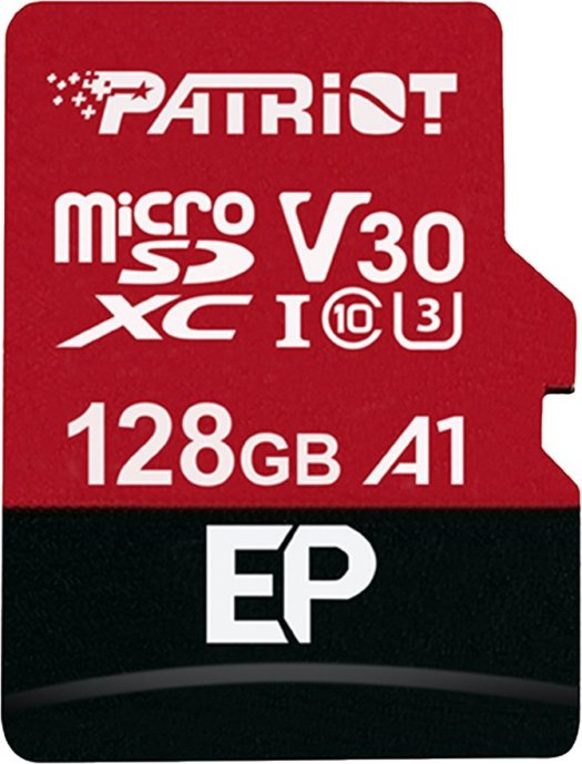 Best SD Cards for the Raspberry Pi 3 B+ 2020 14