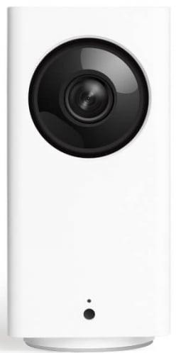 Best Indoor Cameras in 2020 12