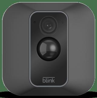 Best Ring Camera Alternatives 2020 16