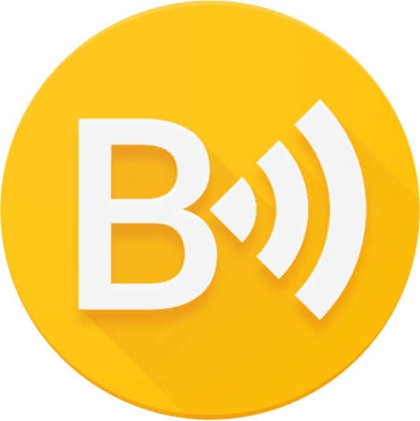 Best Android Apps to Use With Your Chromecast in 2020 29