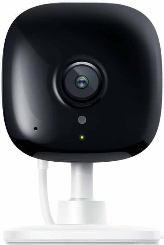 Best Google Home Compatible Devices 2020: Google Assistant smart devices 47