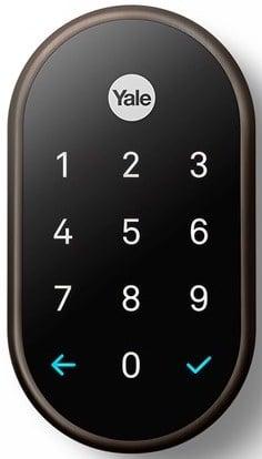 Best Google Home Compatible Devices 2020: Google Assistant smart devices 41