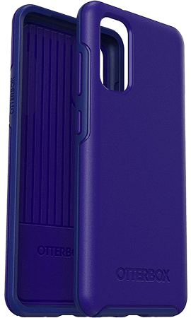 Best Galaxy S20 Cases in 2020 26