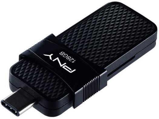 Best USB-C Thumb Drives 2020 16