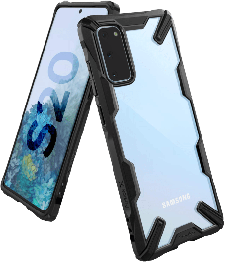 Best Galaxy S20 Cases in 2020 6