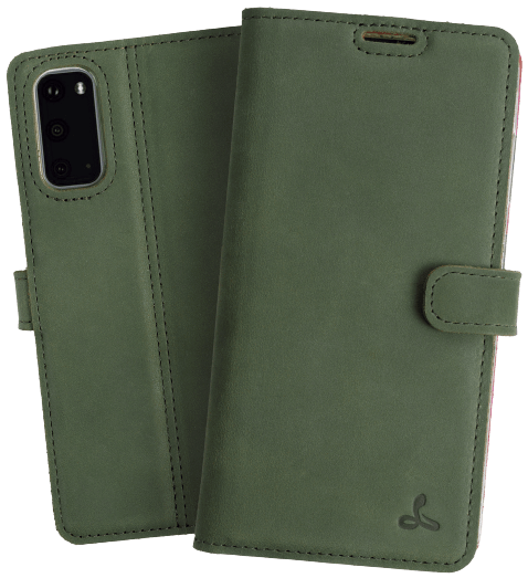 Best Galaxy S20 Cases in 2020 28