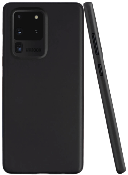 Best Thin Cases for Galaxy S20 Ultra in 2020 4