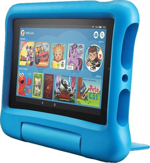 Best Tablet Deals for Prime Day 2020 22