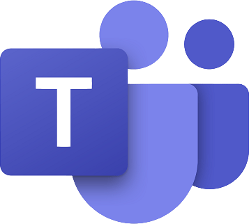 Google Meet vs. Microsoft Teams: Which video conferencing tool is better for you? 4