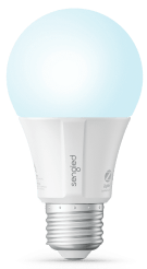 Sengled Smart A19 Bulb Official Render