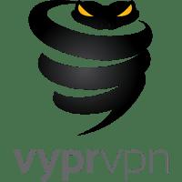 Vpyrvpn Logo