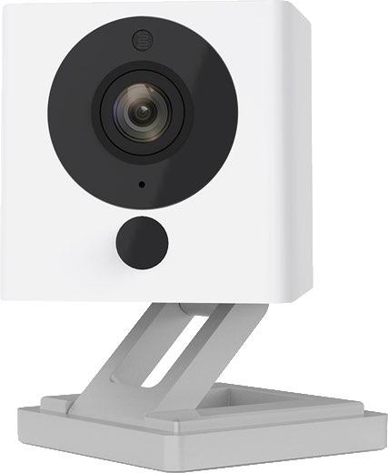 Best Indoor Cameras in 2020 22