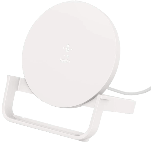 Belkin Boost Up Charging Stand