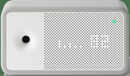 Best Google Home Compatible Devices 2020: Google Assistant smart devices 35