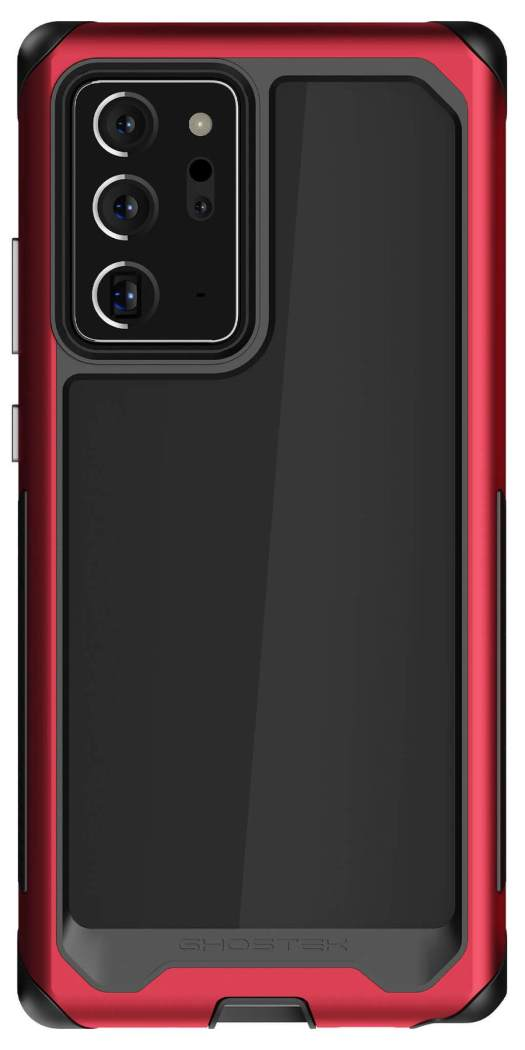 Best Samsung Galaxy Note 20 Ultra Cases in 2020 7