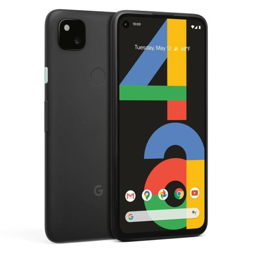 Best Pixel 4a Deals: Where to buy Google's new phone 9