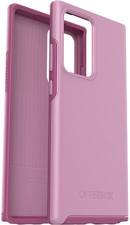 Best Samsung Galaxy Note 20 Ultra Cases in 2020 11
